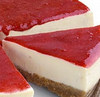 guava-cheesecake